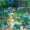 887-emerald-pools