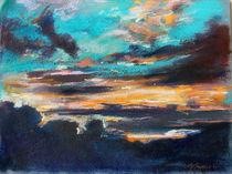 Celestial Events by Zolita Sverdlove