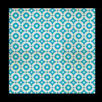 pattern blue by tahar azzaoui