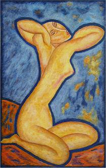 Nude-ii-inspired-by-modigliani-new