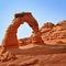 Arches-delicate-arch-9098-3504x2336