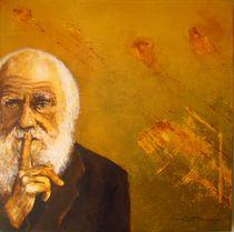 Darwin-at-sale