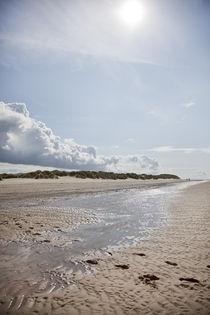 seaside by Nina Thilo