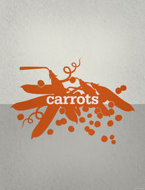 P-carrots