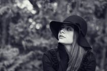 Glam 3 by Georgi Bitar