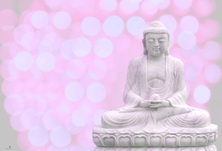 20111229-dsc-0154-edit-buddha-bokeh-light-red2