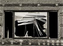 Windows by Katja Kaikkonen