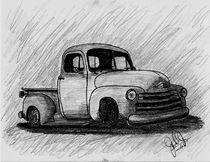Truckhighres-0001