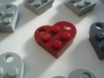 Lego-012