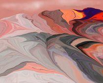 Abstract-012812-b