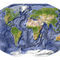 Worldwinkeltripel-ocean-relief-style1-larger