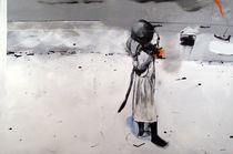 2011-onthe-100x150cm-mixedmedia-canvas