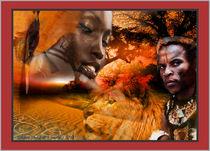 africa by sandor zöldes hampel