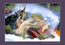 dream dance by sandor zöldes hampel