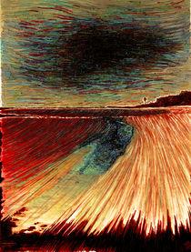 Mar Bella by Kasparian Tamar
