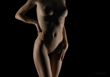 Naked Womans Body 67