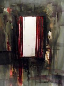 Window3 by Szabrina Maharita