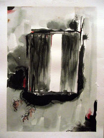 Window1 by Szabrina Maharita