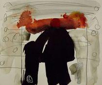 PORTAL. von Jorgen Rosengaard