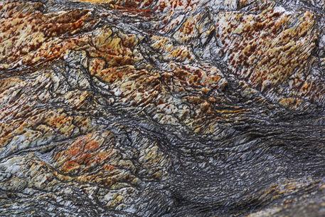 Landscape-rock-092
