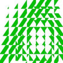 Mosaik 26 von michel BUGAUD