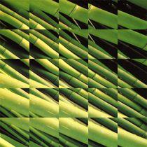 Mosaik 9 von michel BUGAUD