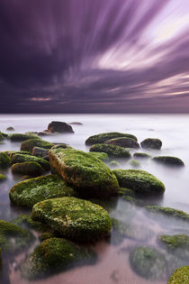 Ethereal by Jorge Maia