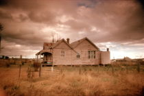 C-045-35-e-outback-farmhouse