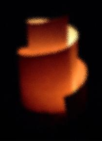 Spiral-leuchtturm