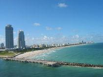 ahoy Miami von bluefox-photos