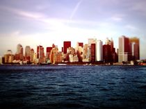 Newyork-bay-2