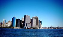 Newyork-bay-5