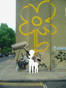 Banksy-homage-thanks-to-carola-collage-v1-img-7520-1e