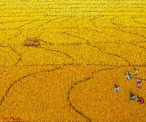 Harvest 7 von Sunarto Srimartha