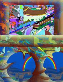 Rainbow-connection-large