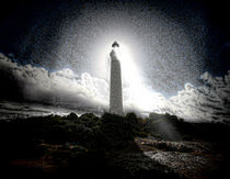 Buildings-of-darkness-the-lighthouse