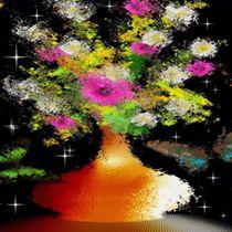 Flor-dekor