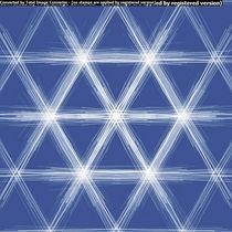 Snowflake006