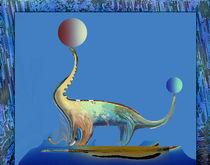 Dinomite-large
