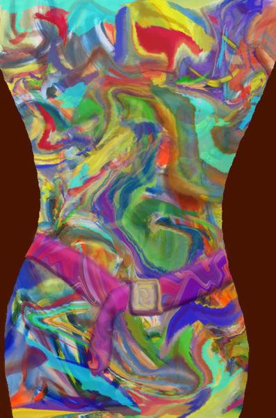 Feminina-large-belt3