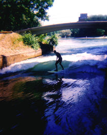 River-surfing-munich-06160609