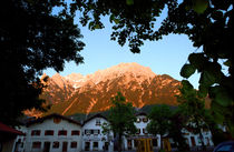 17-mittenwald-sunset-06110625