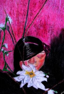 Plaisirs Belles by Angela Pari Dominic Chumroo