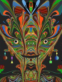 Equilibria by Helmut Licht