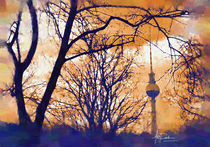 Berlin  by nooriworldd