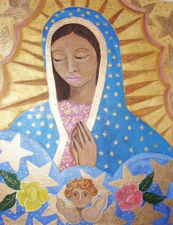 Guadalupe-brasil-best