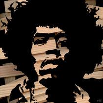 Jimi-hendrix-wood-collage-v2-wood3