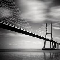 Entw-bridge3