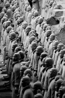 Rm-ancient-bingma-yong-burial-grounds-sculptures-chn0950