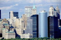 Rf-cityscape-manhattan-skyline-skyscrapers-cor109